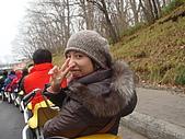 2006 Nov 北海道之旅:DSC00561