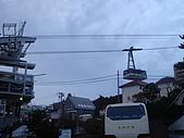 2006 Nov 北海道之旅:DSC00565