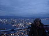 2006 Nov 北海道之旅:DSC00568
