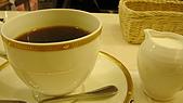 米朗琪咖啡館:米朗琪cafe