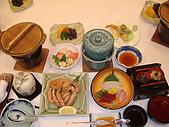 2006 Nov 北海道之旅:DSC00601