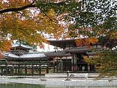 Kyoto 大原 (day 4):
