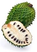 這些水果,哪怕您是一顆水果,先別說嘗,也許連見都未必見過這些奇異的水果!今天就給您長長見識吧!:15-剖開後是這樣的,有乳白色的果肉,酸甜多汁……n.jpg