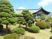 未分類相簿:.漂亮的園藝造景.jpg