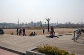 20130122東港:東港 002.jpg