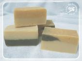 皂片:小麥胚芽皂