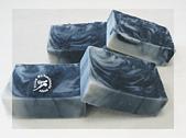 皂片:肌淨炭皂