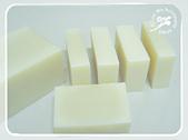 皂片:茶樹家事皂