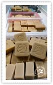 手皂紙盒:620-3.jpg