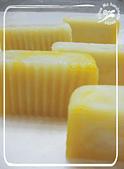 皂片:香茅寵物皂