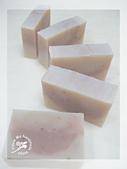 皂片:神仙皂2