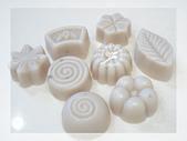 皂片:神仙皂3