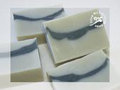 皂片:酪梨呵護皂