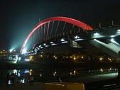 981107好美好浪漫的彩虹橋:DSC05630.JPG