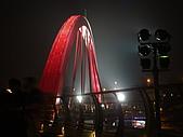 981107好美好浪漫的彩虹橋:DSC05629.JPG