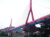 981107好美好浪漫的彩虹橋:DSC05611.JPG