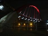 981107好美好浪漫的彩虹橋:DSC05616.JPG