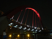 981107好美好浪漫的彩虹橋:DSC05617.JPG
