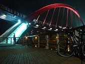981107好美好浪漫的彩虹橋:DSC05619.JPG