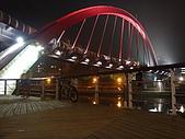 981107好美好浪漫的彩虹橋:DSC05620.JPG