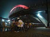 981107好美好浪漫的彩虹橋:DSC05621.JPG