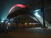 981107好美好浪漫的彩虹橋:DSC05622.JPG