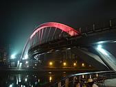 981107好美好浪漫的彩虹橋:DSC05623.JPG