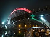 981107好美好浪漫的彩虹橋:DSC05624.JPG