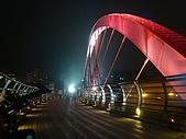 981107好美好浪漫的彩虹橋:DSC05627.JPG