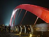 981107好美好浪漫的彩虹橋:DSC05628.JPG