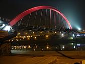 981107好美好浪漫的彩虹橋:DSC05635.JPG