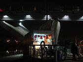 981107好美好浪漫的彩虹橋:DSC05632.JPG