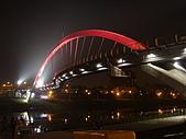 981107好美好浪漫的彩虹橋:DSC05633.JPG