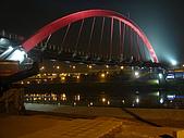 981107好美好浪漫的彩虹橋:DSC05634.JPG