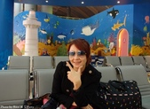 2015Day1荷比盧:20150419小港機場 (20).JPG