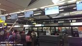 2015 DAY 11.12 荷比盧:20150429史基浦國際機場 (5).jpg