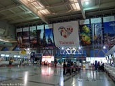 2015Day1荷比盧:20150419小港機場 (11).JPG