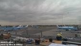 2015 DAY 11.12 荷比盧:20150429史基浦國際機場 (37).jpg