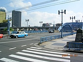 2007日本行--淺草週邊+明星手印:駒形橋