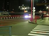 2007日本行--淺草週邊+明星手印:吾妻橋。
