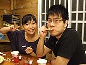 99.10.9 龍社小吃,超棒:DSCF7285.JPG