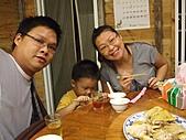 99.10.9 龍社小吃,超棒:DSCF7286.JPG