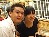 99.10.9 龍社小吃,超棒:DSCF7287.JPG
