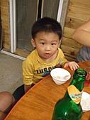 99.10.9 龍社小吃,超棒:DSCF7288.JPG