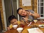 99.10.9 龍社小吃,超棒:DSCF7290.JPG