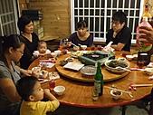 99.10.9 龍社小吃,超棒:DSCF7293.JPG