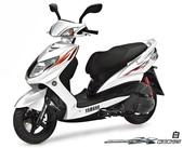 MOTORCYCLE:1465621251.jpg