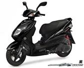 MOTORCYCLE:1465621252.jpg