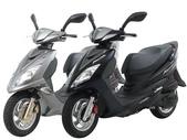 MOTORCYCLE:1465612231.jpg