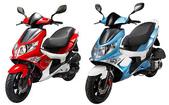 MOTORCYCLE:1465612232.jpg